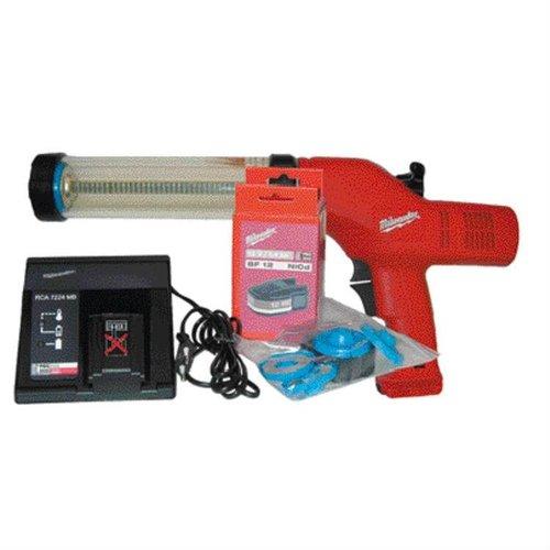 Sika Sika Application Gun set