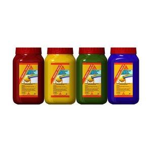 SikaCim Color S