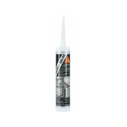 Sika sikaflex 521 UV 300 of 600 ml