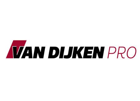 Van Dijken Pro