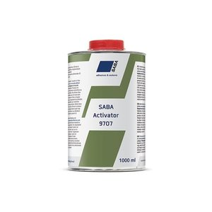 SABA Activator 9707 (9400)