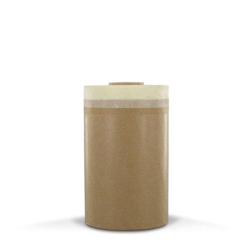 SpeedyMask® | Indoor | Papier + dispenser