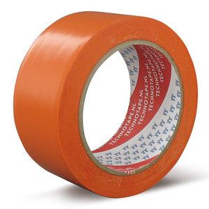 Maskingtape | Soft PVC | Oranje
