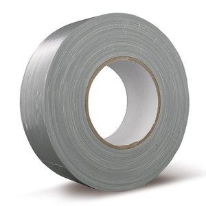 Ducttape | 810 50mm x 50m