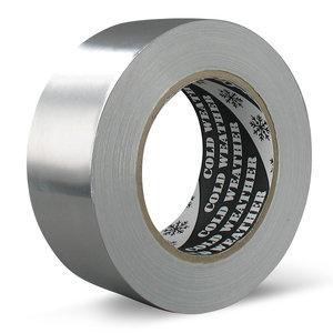 Aluminiumtape | WA | 30µ