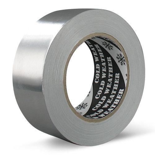 Aluminiumtape   WA   30µ