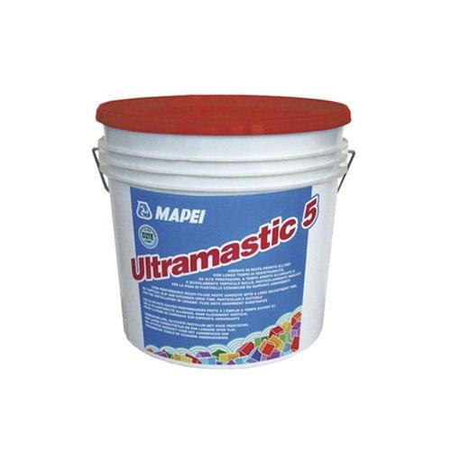 Mapei Mapei ULTRAMASTIC 5 pasta tegelijm emmer 16kg