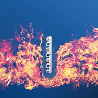 Sabaprotect M500 eerste rookwerende afdichtingskit conform nieuwe BBL