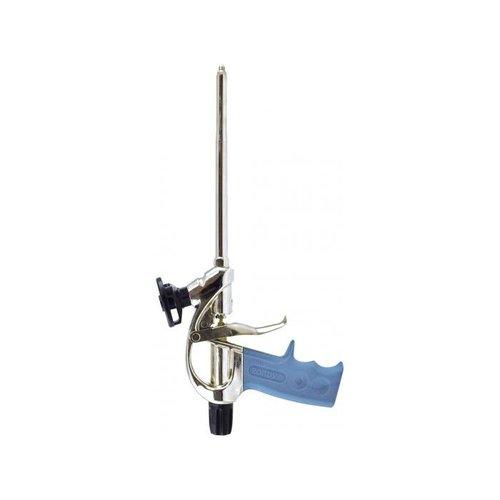 Soudal Soudal Design Foam Gun - PU Schuim