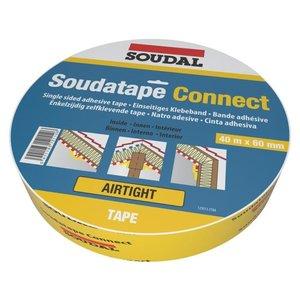 Soudal Soudatape Connect