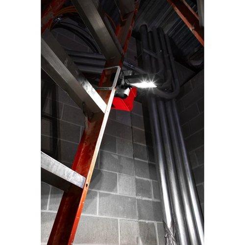 Milwaukee M18™ ROTERENDE WERKPLAATS LAMP