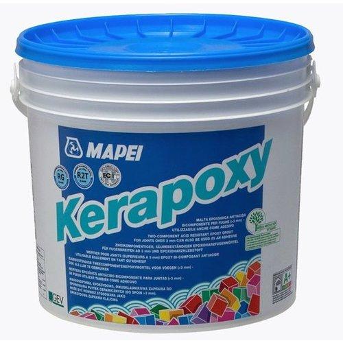 Mapei Mapei Kerapoxy set 5 kg voegen epoxy