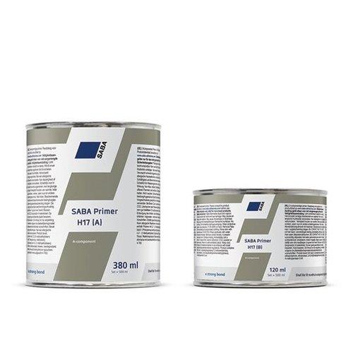 Saba SABA Primer H17 500ml / 900ml / 4 liter