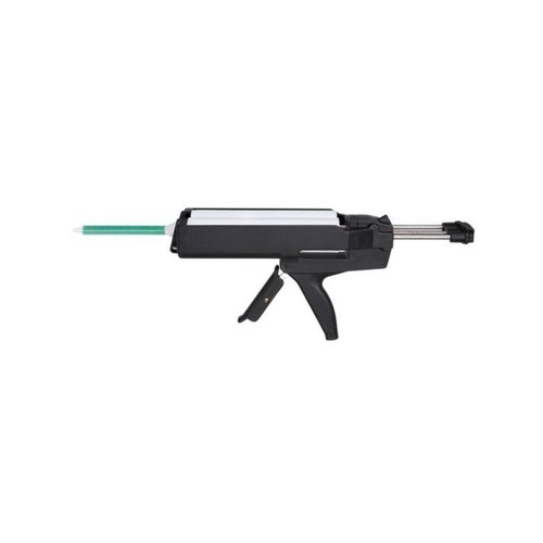 MK Sulzer H288-N - 2K Handspuit 600/620ml 1:1