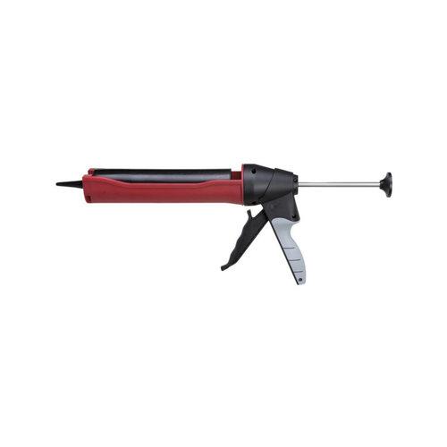MK Sulzer H40-PS - 1K 310ml Handspuit