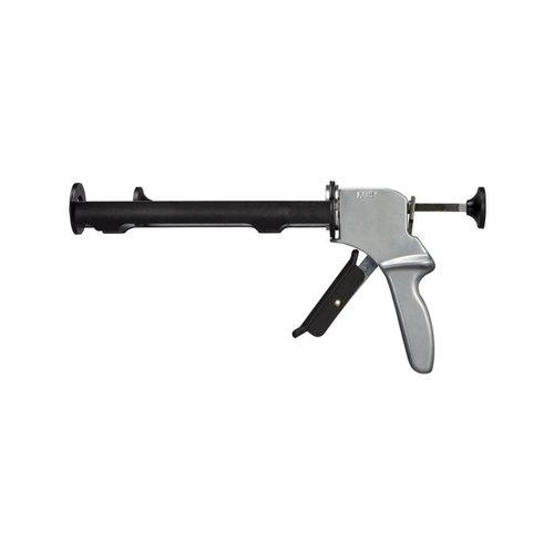 MK Sulzer H45 - 1K 310ml Handspuit