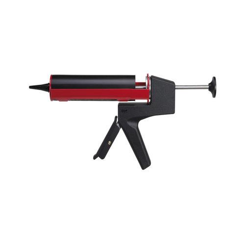 MK Sulzer H14-RS - 1K 310ml Handspuit