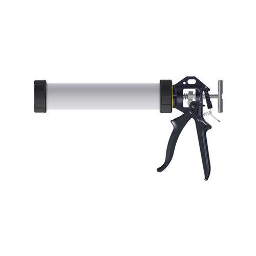 COX COX sulzer PowerFlow-Combi - 1K Handspuit 310ml kokers 600ml worst