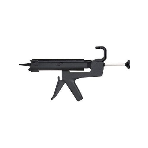 MK Sulzer H1-X - 1K 310ml Handspuit