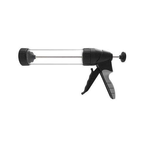 MK Sulzer H3-PS - 1K 400ml Handspuit