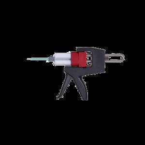 MK Sulzer H8-XM 50ml 1:1/2:1