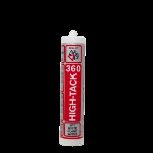 Seal-it 360 High Tack 290ml
