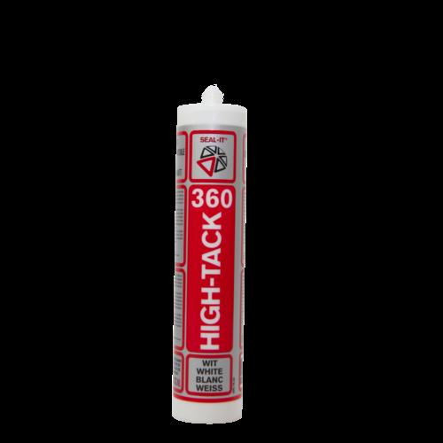 Seal-it 360 HighTack 290ml koker
