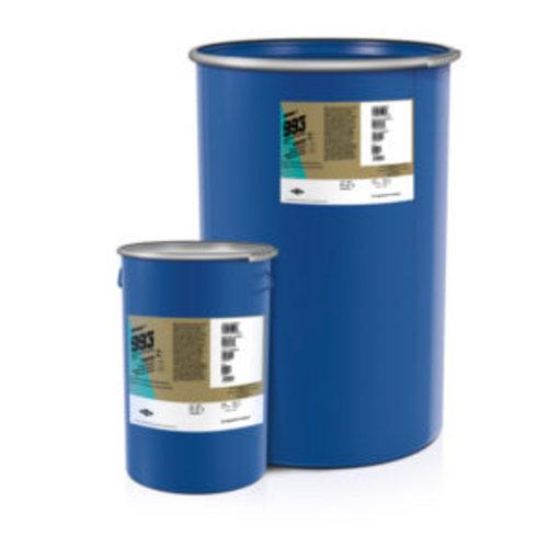 Dowsil DOWSIL™ 993 Structural Glazing Sealant