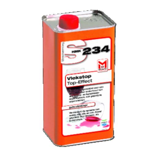 Moeller Stone Care S234 Vlekstop
