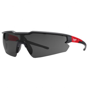 Milwaukee Veiligheidsbril Getint