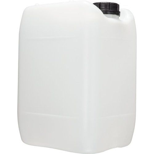 Otto Chemie OTTOCOLL P84 12 liter jerry can