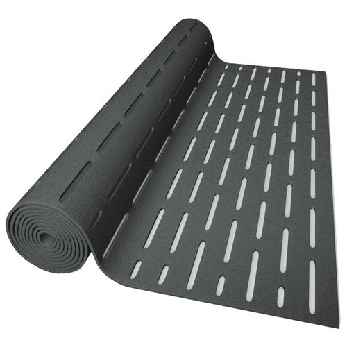Sika SikaLayer-03 rol 1,5m x 16,7m