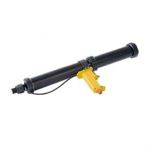 Sika Sherborne Combi luchtdrukpistool