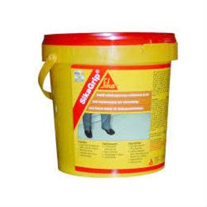 Sika SikaGrip 0,4kg emmer / 20kg zak