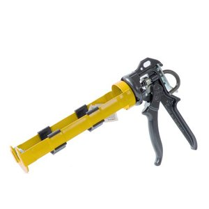 Sika Ascot handpistool 300/310ml patronen