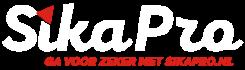 SikaPro logo