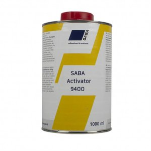 SABA Activator 9707