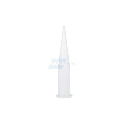 Nozzle P (LKB 2500 RV & 7500 RV) 25 stuks