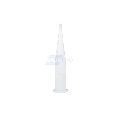 SABA Nozzle P (LKB 2500 RV & 7500 RV) 25 stuks