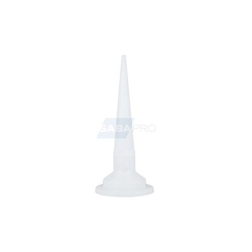 Nozzle K (LKK 450)