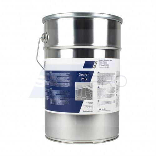 SABA Sealer MB 2,5 / 7,5 liter