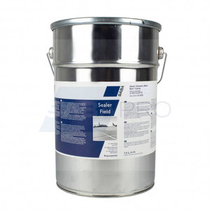 SABA SABA Sealer Field 7,5 / 15 liter