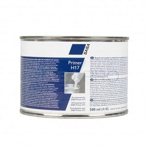SABA Primer H17 500 ml  / 900 ml / 4 liter