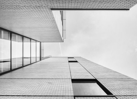 Woning- & utiliteitsbouw