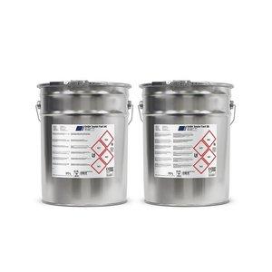 SABA SABA Sealer Fast 30 liter blik