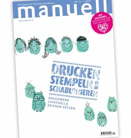 2015 Ausgabe 4
