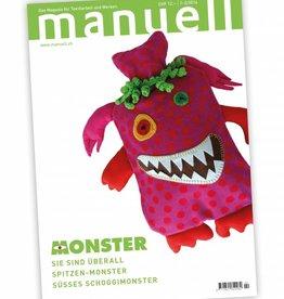 2014 Ausgabe 1-2