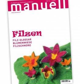 2014 Ausgabe 4