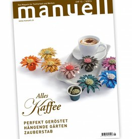2014 Ausgabe 5