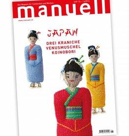 2014 Ausgabe 6